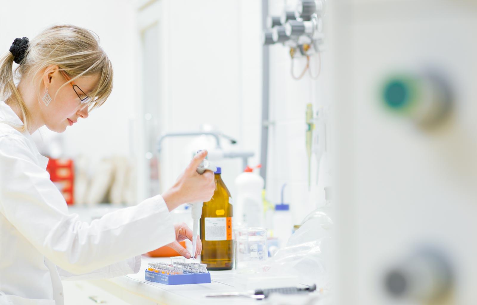 Der Novartis-Preis für therapierelevante pharmakologische Forschung