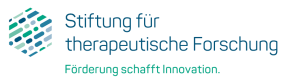 Stiftung für therapeutische Forschung