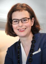 Dr-Ulrike Haus